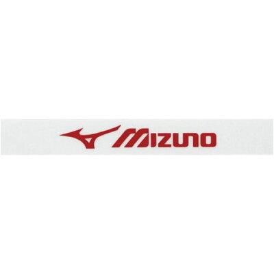 MIZUNO テニス エッジガード 63JYA860