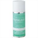 フローラロック /ML1505 花 資材 グルー グルー、接着剤
