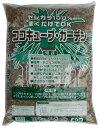 ココキューブガーデン40L(ヤシガラチップ)