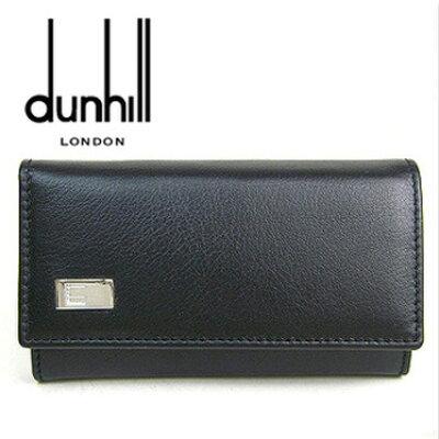 dunhill QD5020 6連キーケース