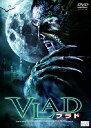 VLAD ブラド/DVD/NSD-2733S
