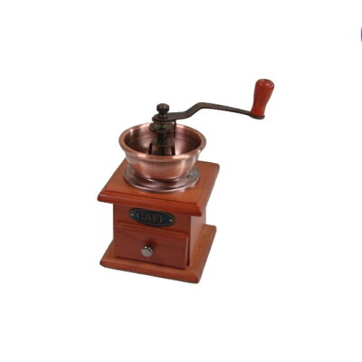 セラミックコーヒーミル CC-0202