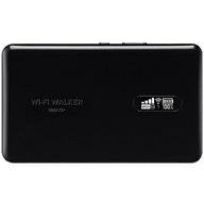 KDDI NEC NAD11SKU Wi-Fi WALKER WiMAX 2+ NAD11