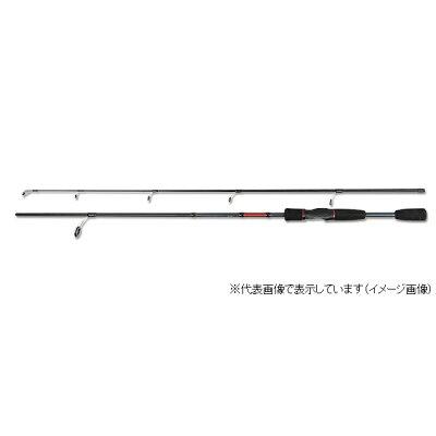 OGK大阪漁具 グローバルスティック 602MLS GBST602MLS