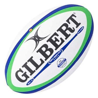 スズキ GILBERT ギルバート トリプルクラウン INL GB9183