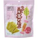 壮関 三陸茎めかぶ 梅しそ味 90g