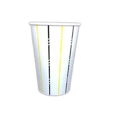 フジナップ ドリンクカップ16OZ1000入