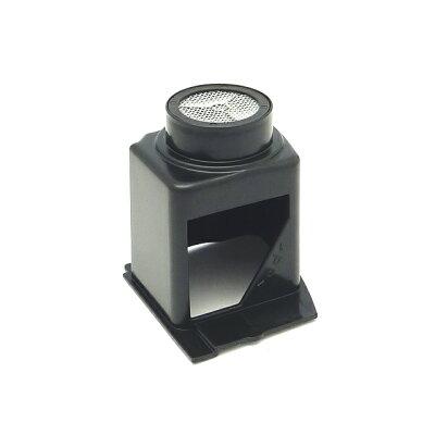 ホームテック Panasonic コーヒーメーカー 活性炭フィルター ACA95-119-K