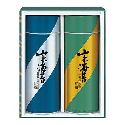 山本海苔 ギフト YKP4A