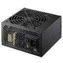 オウルテック FSP RA2-750 ATX電源 750W 80PLUS Silver RAIDER シリーズ