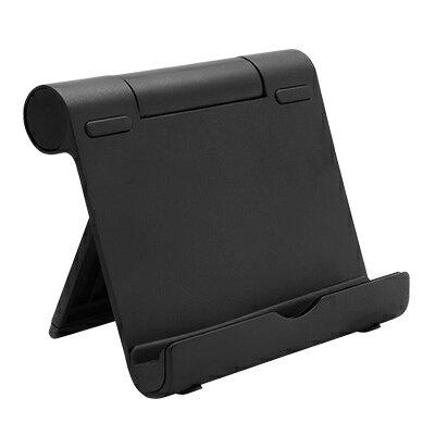 オウルテック 壁掛けタブレットアーム 7~10インチタブレット対応 OWL-TASTD01-BK