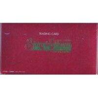 トレカ (ボックス)シスター・プリンセス トレーディングカード