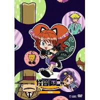 怪盗レーニャ 通常版 第2巻/DVD/UFBW-1023