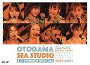 OTODAMA SEA STUDIO 2019 supported by POCARI SWEAT J=J Summer Special/DVD/UFBW-1641