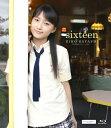 鞘師里保 sixteen/Blu-ray Disc/EPXE-5063