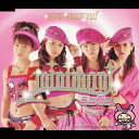 CRAZY ABOUT YOU/CDシングル(12cm)/EPCE-5236