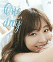One day/Blu-ray Disc/EPXE-5145