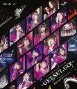 モーニング娘。'18コンサートツアー秋~GET SET,GO!~ファイナル 飯窪春菜卒業スペシャル/Blu-ray Disc/EPXE-5150