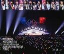 モーニング娘。'19 コンサートツアー秋 ~KOKORO&KARADA~FINAL/Blu-ray Disc/EPXE-5169