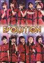 モーニング娘。'14コンサートツアー春~エヴォリューション~/DVD/EPBE-5493