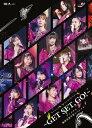 モーニング娘。'18コンサートツアー秋~GET SET,GO!~ファイナル 飯窪春菜卒業スペシャル/DVD/EPBE-5589