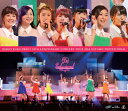 Berryz工房デビュー10周年記念コンサートツアー2014秋~プロフェッショナル~/Blu-ray Disc/PKXP-05013