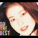 DO THE BEST/CD/EPCA-7003