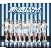 断捨ISM/イマナンジ?(通常盤A)(仮)/CDシングル(12cm)/EPCE-7594