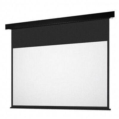 OS SCREEN/オーエススクリーン SEP-110HM-MRK3-WS102 ブラック Pセレクション電動スクリーン 110型 商品になります。