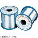 日本アルミット KR‐19 SN60 0.65mmR KR19065RMA