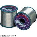アルミット 日本アルミット KR19SHRMA0.8mm KR19-SHRMA-08 2151162