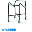 会議椅子 FSC・RC専用を収納するチェアカート・台車 D-20
