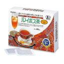 プリセプト ルイボス茶 3gX60