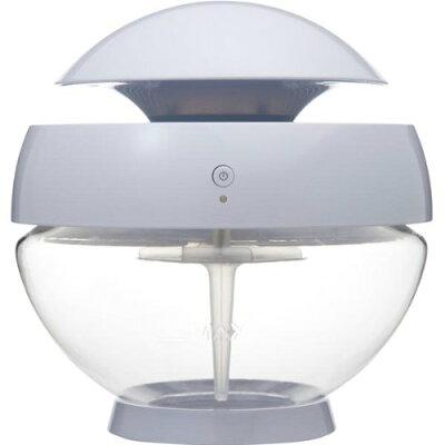 セラヴィ アロマ空気洗浄機 arobo(アロボ) パールホワイト CLV-1000-L