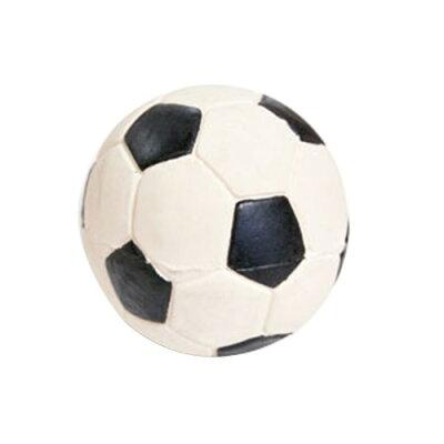 ランコ サッカーボール M(1コ入)