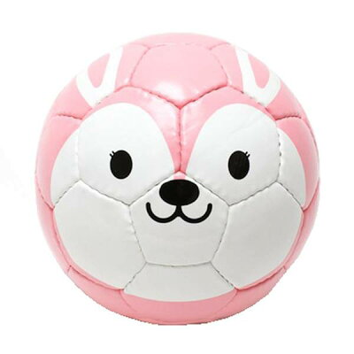SFIDA(スフィーダ)FOOTBALL ZOO アニマルフットボール ウサギ