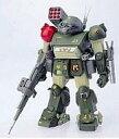 プラモデル プラモデル 1/24 スコープドッグ・レッドショルダー (ダウンフォーム) ATM-09-RSC 「装甲騎兵 ボトムズ」