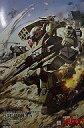 Wave 装甲騎兵ボトムズ 1/24 スコープドッグ・ターボカスタム