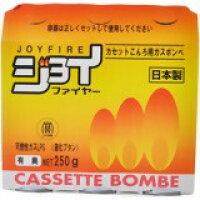 日本瓦斯 JOYFIRE