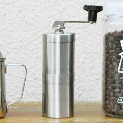 ハイマウント HIGHMOUNT 調理器具 単品 コーヒーミル 46169