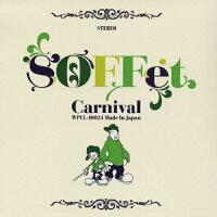 Carnival(初回盤)/CD/WPCL-10024
