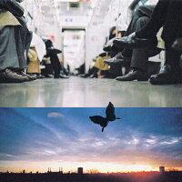人生一度/CDシングル(12cm)/WPCL-10054