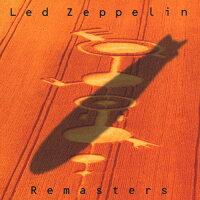 ベスト・オブ・レッド・ツェッペリン~リマスターズ/CD/WPCR-13002