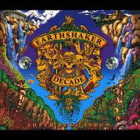 DECADE-SUPER BEST ALBUM-/CD/WPCL-10359