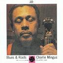 ブルース&ルーツ(+4)/CD/WPCR-25148
