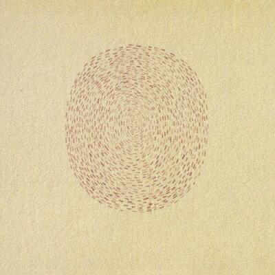 ニーノ・ロッホ/CD/WPCB-10041