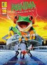 JUICE UP!! TOUR FINAL/DVD/WPBL-90438