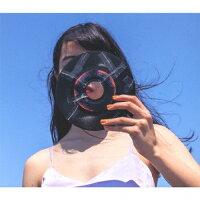 君はロックを聴かない/CDシングル(12cm)/WPCL-12708