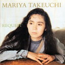 REQUEST -30th Anniversary Edition-/CD/WPCL-12756