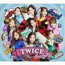 Candy Pop(初回限定盤A)/CDシングル(12cm)/WPZL-31403